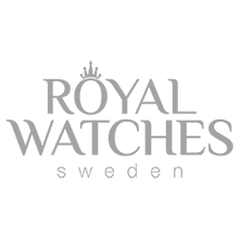 Royal Watches logotyp