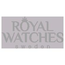 Royal Watches logotyp