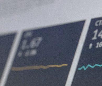 Statistik försäljning e-handel