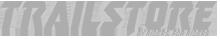 Trailstore logotyp