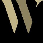 Watchwear Sweden