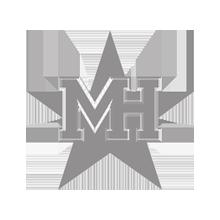 MyHat logotyp