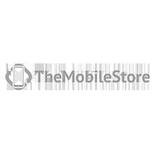 TheMobileStore logotyp
