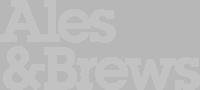 Ales & Brews